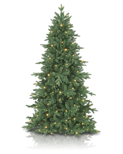 Addison Spruce Artificial Christmas Tree